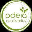ODEIA eco cosmetics Logo